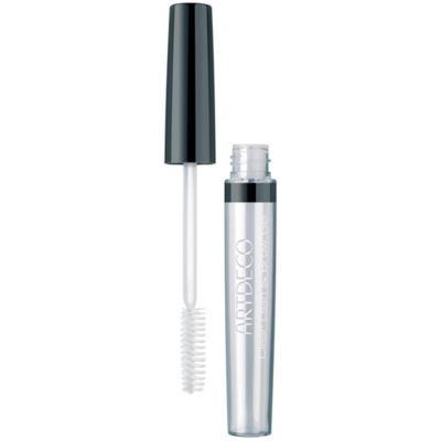 Imagem 1 do produto Lash & Clear Brow Gel Máscara Artdeco - Máscara Transparente para Cílios e Sobrancelhas - Incolor