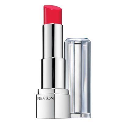 Imagem 1 do produto Ultra HD Lipstick Revlon - Batom - 875 - Gladiolus