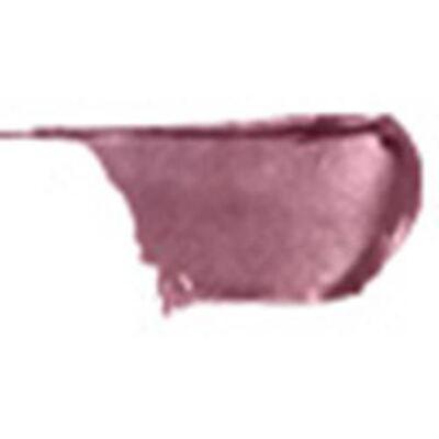 Imagem 3 do produto Rouge Volupté Perle Yves Saint Laurent - Batom - 109 - Brazen Plum