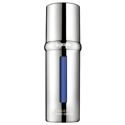 Rejuvenescedor Facial La Prairie Cellular Power Serum - 50ml