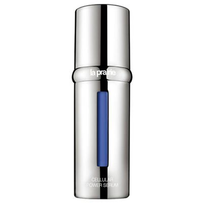 Imagem 1 do produto Rejuvenescedor Facial La Prairie Cellular Power Serum - 50ml