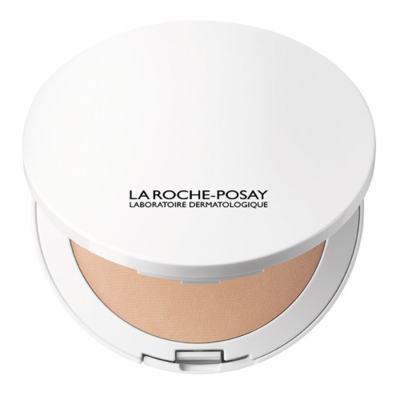 La Roche-Posay Effaclar BB Blur Po Compacto FPS 25