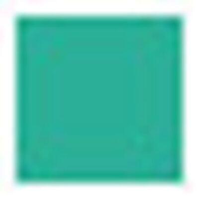 Imagem 2 do produto Stylisme Du Regard Yves Saint Laurent - Lápis para Olhos - 09 - Turquoise
