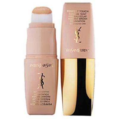 Imagem 1 do produto Perfect Touch Yves Saint Laurent - Base Facial - 03 - Opal