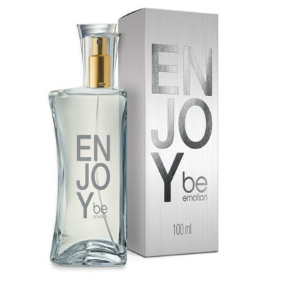 Enjoy Be Emotion - Para Elas - | 100ml