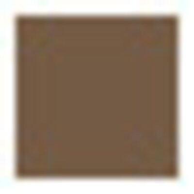 Imagem 2 do produto Tintura para os Cabelos Koleston Espuma - 80 - Louro Claro