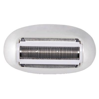 Imagem 2 do produto AquaSkin Mondial - Depilador Elétrico - Bivolt