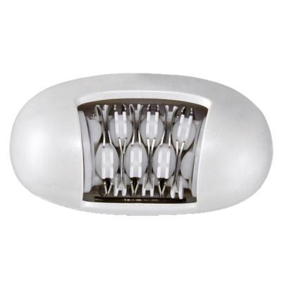 Imagem 3 do produto AquaSkin Mondial - Depilador Elétrico - Bivolt