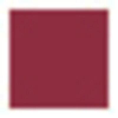 Colorburst Lipgloss Revlon - Gloss - Bordeaux