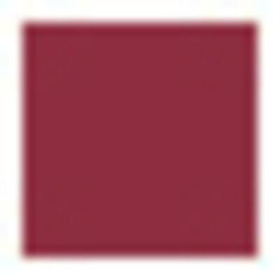 Imagem 1 do produto Colorburst Lipgloss Revlon - Gloss - Bordeaux