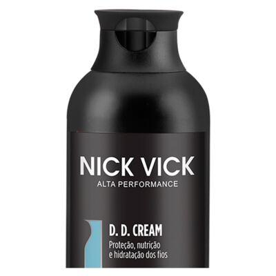 Imagem 2 do produto Nick & Vick Pro Hair DD Cream - Shampoo Reconstrutor - 250ml