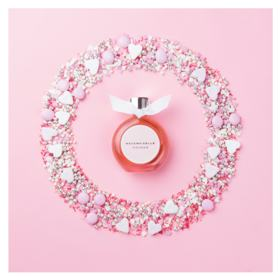 Mademoiselle Rochas - Perfume Feminino Eau de Parfum - 30ml