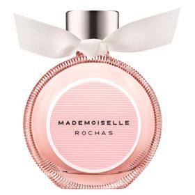 Mademoiselle Rochas - Perfume Feminino Eau de Parfum - 90ml