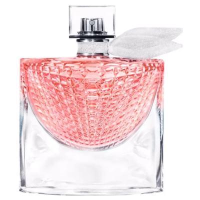 Lancome La Vie Est Belle L Eclat Pour Femme Eau de Parfum Perfume Feminino