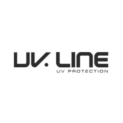 UV Line - Farmácias APP - Ofertas de farmácias e85faa3e6b8