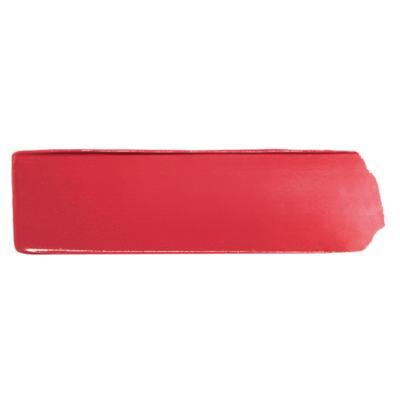 Imagem 5 do produto Batom Líquido Givenchy - Le Rouge Liquide - 306 Orange Plumetis