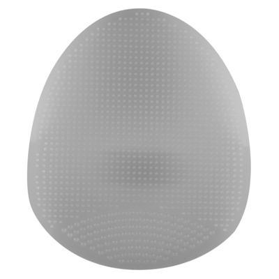 Imagem 3 do produto Esponja de Limpeza Facial Océane - Clean Face Pad - Grey - 1 Un
