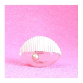 Kenzo World Kenzo Perfume Feminino - Eau de Toilette - 75ml