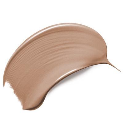 Imagem 4 do produto Synchro Skin Lasting Liquid Foundation SPF 20 Shiseido - Base Líquida - N4 - Neutral 4