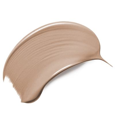 Imagem 4 do produto Synchro Skin Lasting Liquid Foundation SPF 20 Shiseido - Base Líquida - N3 - Neutral 3