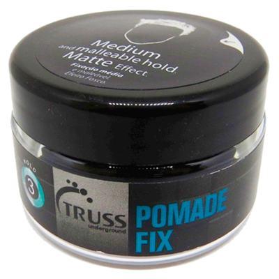 Truss Fix Pomade - Pomada - 55g