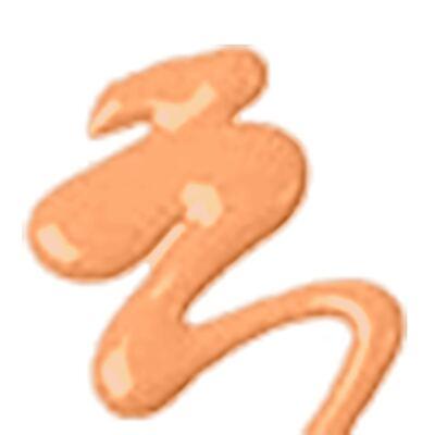 Imagem 3 do produto Kit BB Cream L'oréal Paris - BB Cream 5 em 1 + Demaquilante Bifásico - Kit