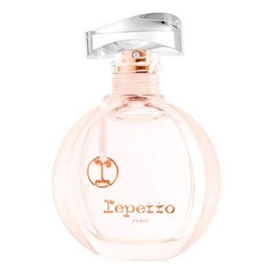 Imagem 1 do produto Repetto Femme Repetto - Perfume Feminino - Eau de Toilette - 50ml