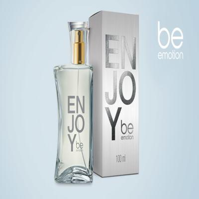 Imagem 3 do produto Enjoy Be Emotion - Para Elas - | 100ml