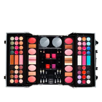 Imagem 3 do produto Professional Colours Markwins - Maleta de Maquiagem - Maleta