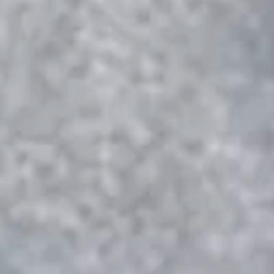 Imagem 7 do produto Sally Hansen Insta-Dri Fast Dry Nail Color Esmalte - Sally Hansen Insta-Dri Fast Dry Nail Color Esmalte 9,17ml - Silver Sweep
