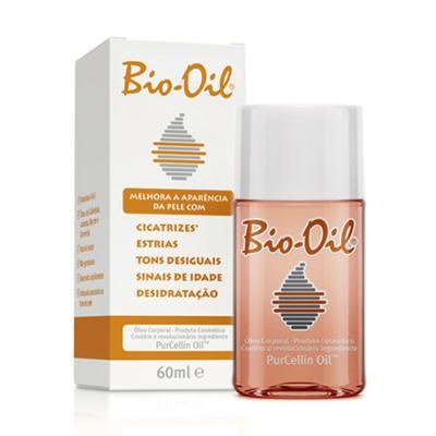 Bio-Oil Óleo Corporal Hidratante 60ml