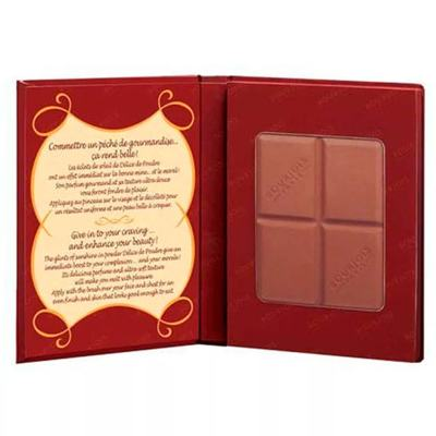 Imagem 3 do produto Bourjois Poudre Bronz Delice + Volume Reveal  Kit - Pó Compacto Bronzeador + Máscara para Cílios - Kit