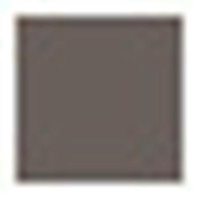 Imagem 2 do produto Super Billion Hair - Disfarce para a Calvície 8g - Cinza
