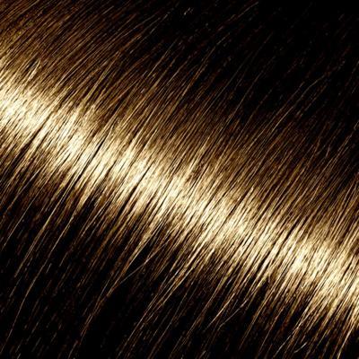 Imagem 3 do produto Super Billion Hair - Disfarce para a Calvície 8g - Castanho Médio