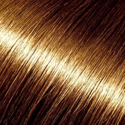 Imagem 3 do produto Super Billion Hair - Disfarce para a Calvície 8g - Loiro