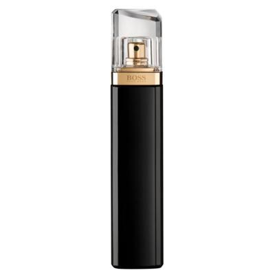 Imagem 2 do produto Boss Nuit Pour Femme Hugo Boss - Perfume Feminino - Eau de Parfum - 75ml