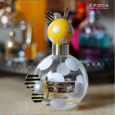 Imagem 3 do produto Honey Marc Jacobs - Perfume Feminino - Eau de Parfum - 30ml
