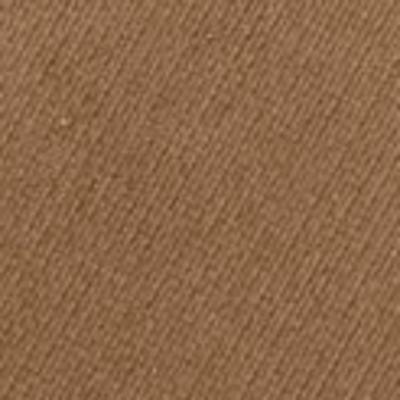 Imagem 3 do produto Corretor de Sobrancelhas The Balm Brow Pow