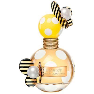 Imagem 1 do produto Honey Marc Jacobs - Perfume Feminino - Eau de Parfum - 100ml