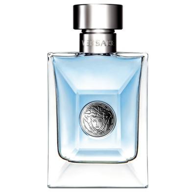 Imagem 2 do produto Versace Pour Homme Versace - Perfume Masculino - Eau de Toilette - 100ml