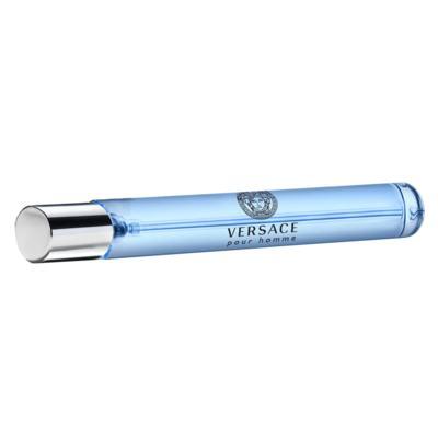 Imagem 1 do produto Versace Pour Homme Eau de Toilette Versace - Perfume Masculino - 10ml