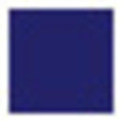 Imagem 2 do produto Artliner Lancôme - Delineador - 03 - Blue