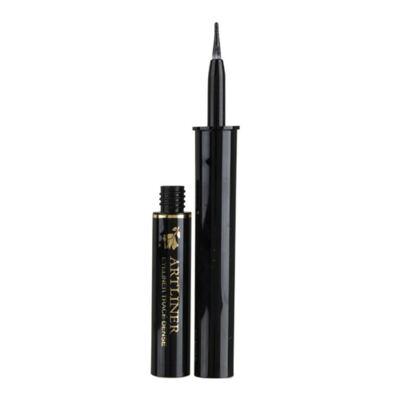 Imagem 1 do produto Artliner Lancôme - Delineador - 01 - Noir