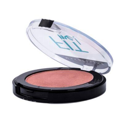 Imagem 5 do produto Fit Me! Maybelline - Blush para Peles Claras - 02 - A Minha Cara