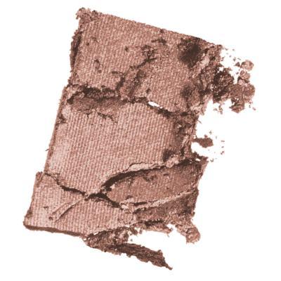 Imagem 4 do produto Fit Me! Maybelline - Blush para Peles Claras - 01 - Tão Eu