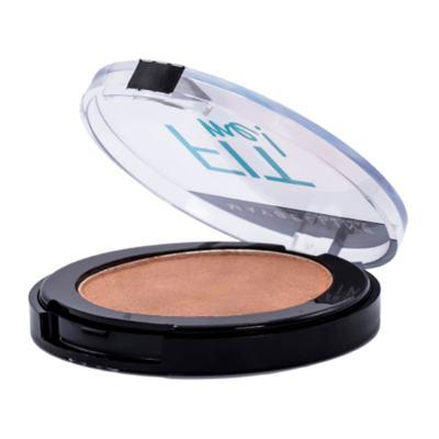 Imagem 5 do produto Fit Me! Maybelline - Blush para Peles Claras - 01 - Tão Eu
