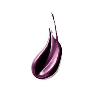 Imagem 3 do produto 1 Seconde Gel Bourjois - Esmalte - 46 - Berry Important Person