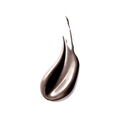 Imagem 3 do produto 1 Seconde Gel Bourjois - Esmalte - T04 - Taupe Classy