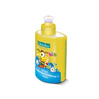 Imagem 1 do produto Creme para Pentear Palmolive Naturals Kids 150ml