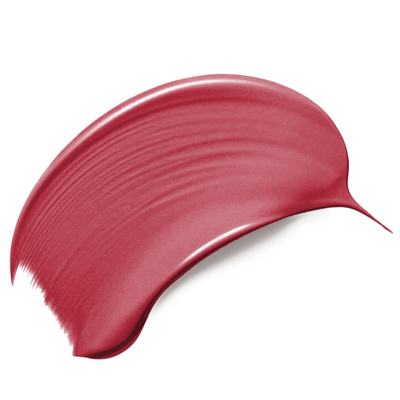 Imagem 4 do produto Batom Líquido Gosh Copenhagen - Liquid Matte Lips - Red Carpet